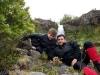 vacaciones-2008-027-800x600