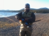 2012-02-28-20-00-14-800x600